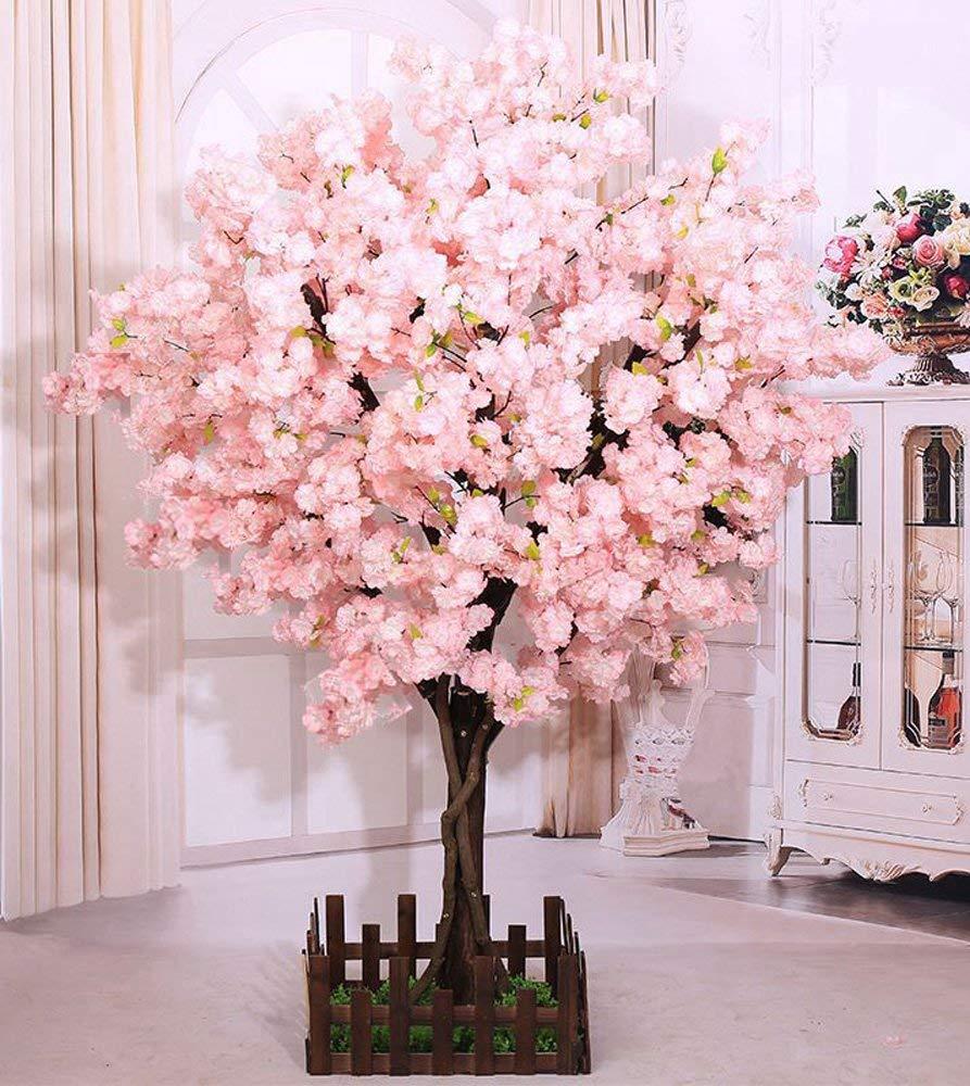 Jak zrobić sztuczne drzewko dekoracyjne